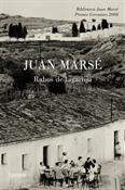Rabos de lagartija (Juan Marsé)-Trabalibros