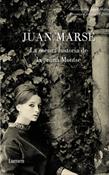 La oscura historia de la prima Montse (Juan Marsé)-Trabalibros