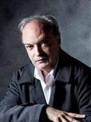 Enrique Vila-Matas