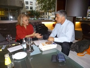 01-bruno-montano-de-trabalibros-entrevista-a-mayra-gomez-kemp