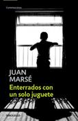 Encerrados con un solo juguete (Juan Marsé)-Trabalibros
