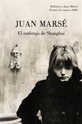 El embrujo de Shangai (Juan Marsé)-Trabalibros