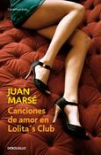 Canciones de amor en Lolita´s Club (Juan Marsé)-Trabalibros