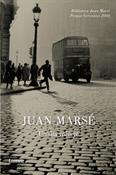 Un día volveré (Juan Marsé)-Trabalibros