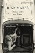 Últimas tardes con Teresa (Juan Marsé)-Trabalibros