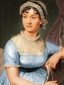 Jane Austen-Trabalibros