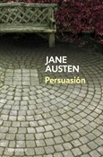Persuasión (Jane Austen)-Trabalibros
