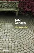 Persuasión (Jane Austen)-Trabalibros