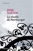 La abadía de Northanger (Jane Austen)-Trabalibros