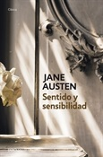 Sentido y sensibilidad (Jane Austen)-Trabalibros