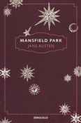 Mansfield Park (Jane Austen)-Trabalibros