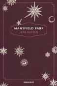 Mansfield Park (Jane Austen)-Trabalibros
