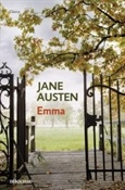 Emma (Jane Austen)-Trabalibros