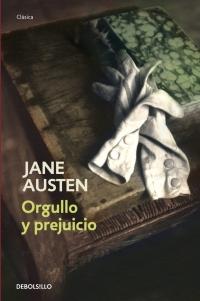Orgullo y prejuicio (Jane Austen)-Trabalibros