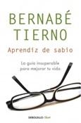 Aprendiz de sabio (Bernabé Tierno)-Trabalibros