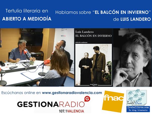 01.3x4 Trabalibros Radio