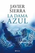 La dama azul (Javier Sierra)-Trabalibros