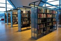 04.Biblioteca Tromso Noruega-Trabalibros