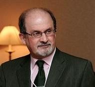Salman Rushdie-Trabalibros