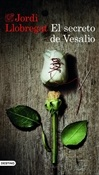 El secreto de Vesalio (Jordi Llobregat)-Trabalibros