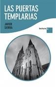 Las puertas templarias (Javier Sierra)-Trabalibros - copia