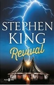 Revival (Stephen King)-Trabalibros