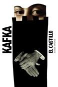 El castillo (Franz Kafka)-Trabalibros