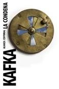 La condena (Franz Kafka)-Trabalibros