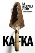 La muralla china (Franz Kafka)-Trabalibros