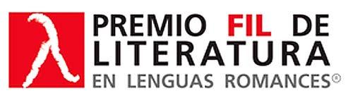 Premio FIL Literatura en Lenguas Romances-Trabalibros