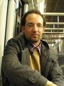 Johari Gautier Carmona