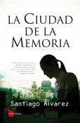 La ciudad de la memoria (Santiago Álvarez)-Trabalibros