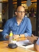 08.Bruno Montano entrevista a Santiago Álvarez