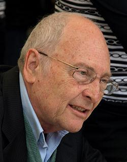 Eduard Punset-Trabalibros