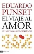 El viaje al amor (Eduard Punset)-Trabalibros