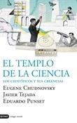 El templo de la ciencia (Eduard Punset)-Trabalibros