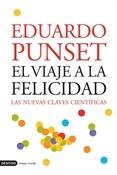 El viaje a la felicidad (Eduard Punset)-Trabalibros