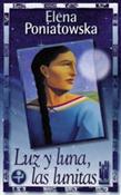 Luz y luna, las lunitas (Elena Poniatowska)-Trabalibros
