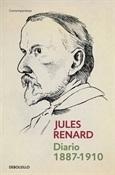 Diario 1887-1910 (Jules Renard)-Trabalibros