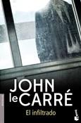 El infiltrado (John le Carré)-Trabalibros