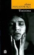 Tinísima (Elena Poniatowska)-Trabalibros