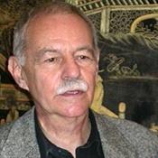 Eduardo Mendoza-Trabalibros