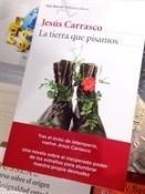 04.Presentación La tierra que pisamos Jesús Carrasco-Trabalibros.jpg