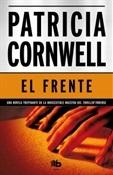 El frente (Patricia Cornwell)-Trabalibros