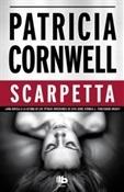 Scarpetta (Patricia Cornwell)-Trabalibros