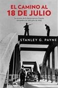 El camino al 18 de Julio (Stanley G. Payne)-Trabalibros