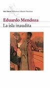 La isla inaudita (Eduardo Mendoza)-Trabalibros