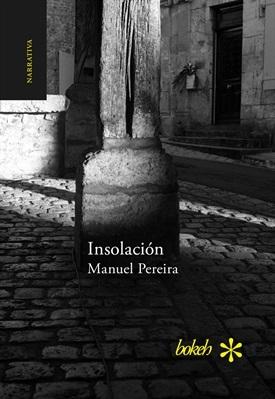Insolación (Manuel Pereira)-Trabalibros