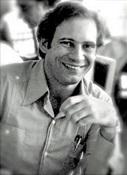 Manuel_Pereira