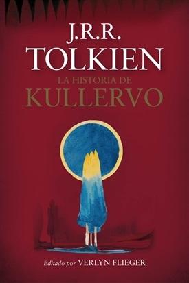 La-historia-de-Kullervo (J.R.R. Tolkien)-Trabalibros